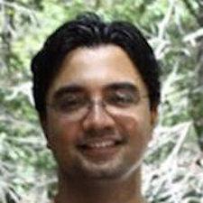 BreakingtheBorders-VikrantMathur-GuestPic