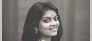 Purva Profile pic