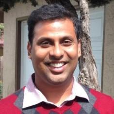 Pradeep Padala, of ContainerX: Customer Impact is Key