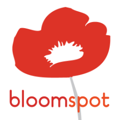 Ashish Baldua of Bloomspot on Breaking the Borders with Rohit Gandrakota