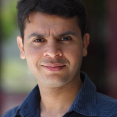 Cohesity Founder Mohit Aron offers clear steps to helping your startup run smoothly