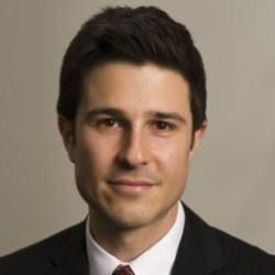 Preparing for H-1B Visa Applications with Jason Finkelman
