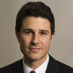 Jason Finkelman talks about visas for entrepreneurs in this interview