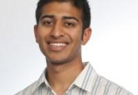 Bridge US co-founder Romish Badani talks about the immigration services his platform provides