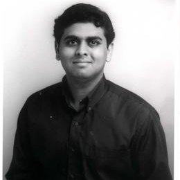 Ravi Trivedi, founder of PushEngage and Couponrani